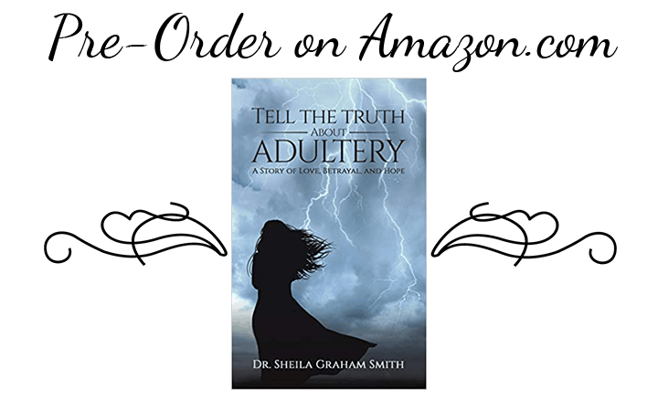 Pre-Order-Tell-Truth-Adultery
