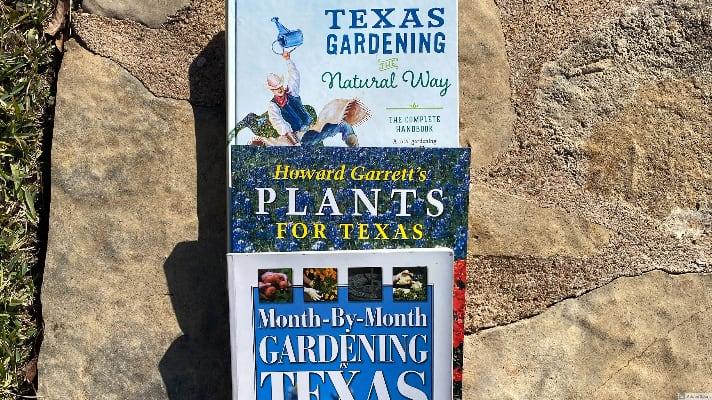 Winter Gardeners